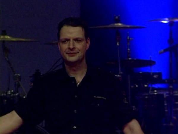 Jonny in Cottbus